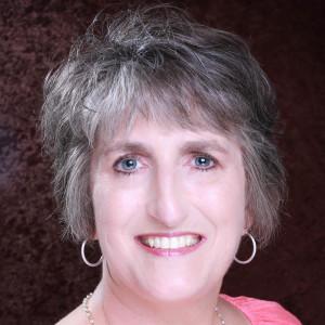 Living your Purpose - Motivational Speaker / Christian Speaker in Lafayette, Louisiana