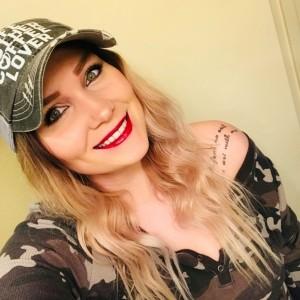 Livingproof - Singer/Songwriter / Country Singer in Tyler, Texas