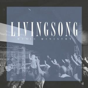 Livingsong - Christian Band in St Petersburg, Florida