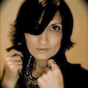 Liz Wilson Greer Makeup Artist - Makeup Artist in Springfield, Massachusetts