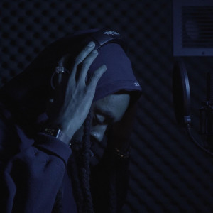Lloyd II - Hip Hop Artist / Rapper in Hyattsville, Maryland