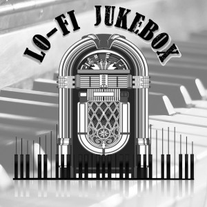 Lo-Fi Jukebox Dueling Pianos - Dueling Pianos in Chicago, Illinois