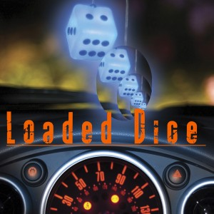 """""""Loaded Dice"""" - A Tribute To Classic Rock - Cover Band in Moncton, New Brunswick"""