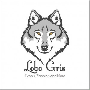Lobo Gris Events - Event Planner in Hollywood, Florida