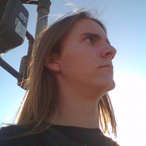 Local Live Sound | FOH Engineer - Sound Technician in Corona, California