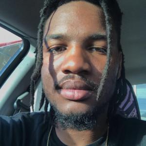 local T - Rapper in Houston, Texas