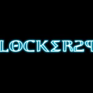 Locker29 - Alternative Band in Ottawa, Ontario