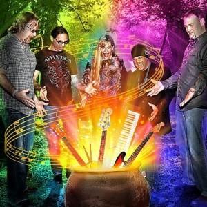 Lodge Pole Pickers - Cover Band / Corporate Event Entertainment in Modesto, California