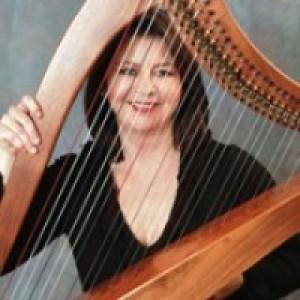 Lois Colin, Harpist - Harpist / Celtic Music in Larchmont, New York