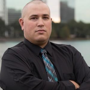 Loki Loke - Hip Hop Artist in Palm Bay, Florida