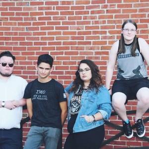 Lolita - Alternative Band in Evansville, Indiana