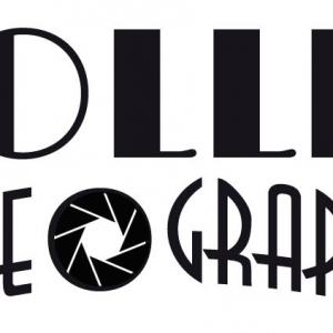 Lollie Videography