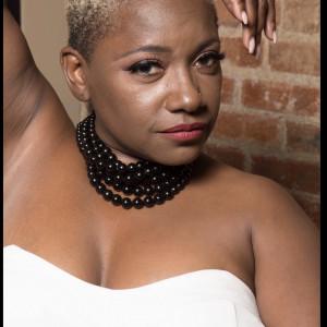 Londee The Artist - Singer/Songwriter / Singing Telegram in Atlanta, Georgia
