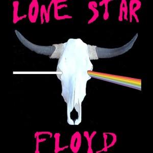 Lone Star Floyd