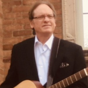 Lonnie - Guitarist in Louisville, Kentucky