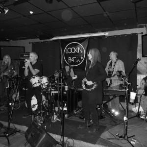 Lookin Back - Classic Rock Band in Castle Rock, Colorado