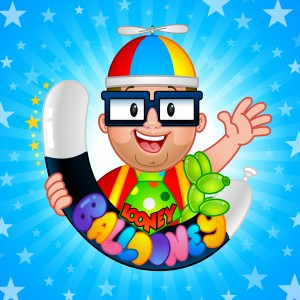 Looney Ballooney - Children's Party Magician / Balloon Twister in Salem, Oregon