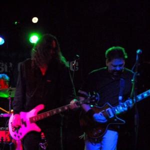 Loose Change - Classic Rock Band in Taylors, South Carolina