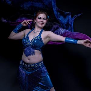 Lorelei - Belly Dancer in Newark, Delaware