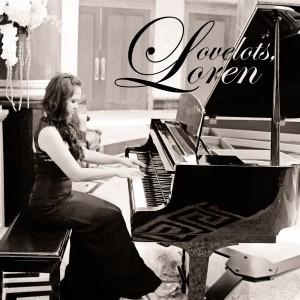 Loren, Classical Pianist - Pianist in New York City, New York
