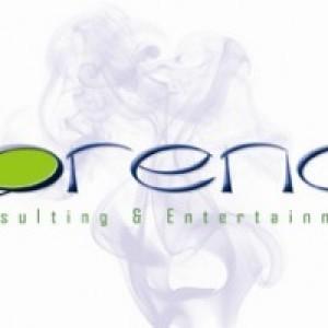 Lorenc Consulting & Entertainment - Voice Actor in Colorado Springs, Colorado