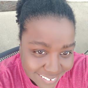 Lori Abney - Motivational Speaker / Wedding Officiant in Oklahoma City, Oklahoma
