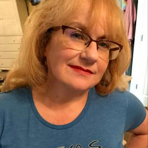 Lori Allen - Actress in O Fallon, Missouri