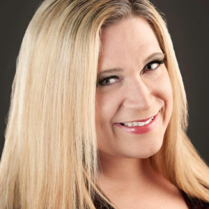 Lori G Comedy - Stand-Up Comedian in Chillicothe, Ohio