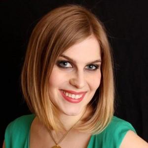 Lori Pacholka - Opera Singer / Classical Singer in King Of Prussia, Pennsylvania