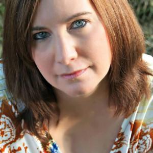 Carolina Plains - Gospel Singer in Tellico Plains, Tennessee
