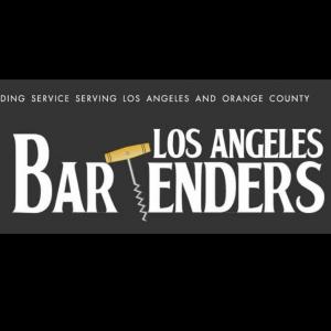 Los Angeles Bartenders - Bartender in Anaheim, California