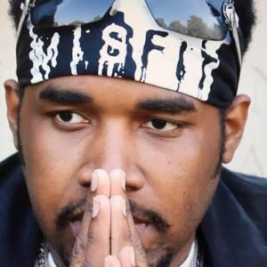 Lost Angel of Havik - Hip Hop Artist / Rapper in Silver Spring, Maryland
