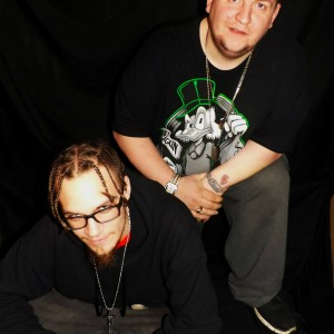 Lost Souls Ent. - Hip Hop Group in Rockford, Illinois