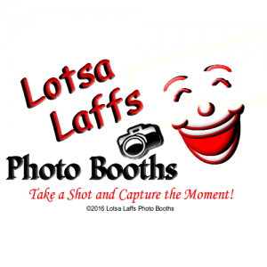 Lotsa Laffs Photo Booths - Photo Booths in State College, Pennsylvania
