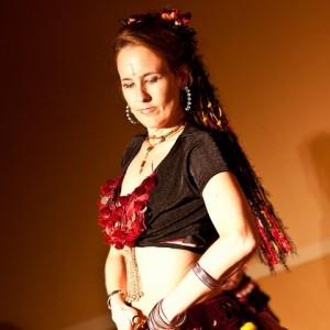 LotusFire BellyDance - Belly Dancer in Springfield, Illinois