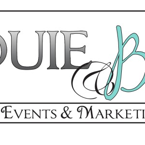 Louie & Belle Events and Marketing - Event Planner in Hoboken, New Jersey