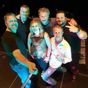 Side Fx - Dance Band / Party Band in Bossier City, Louisiana