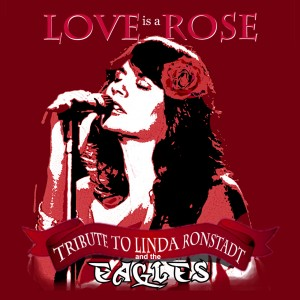 Love is a Rose - Tribute Band in Orange County, California