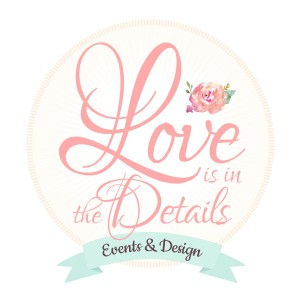 Love is in the Details Events & Design - Event Planner in Hollywood, Florida
