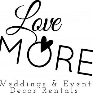 Love More Decor - Event Planner in Orange, California