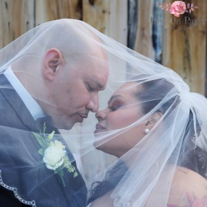 Love On Paper Photography - Photographer in Springfield, Massachusetts