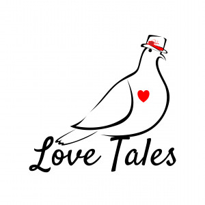 Love Tales - Cover Band / Classical Pianist in Los Angeles, California