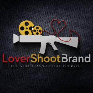 Lover Shoot Brand - Videographer in Las Vegas, Nevada
