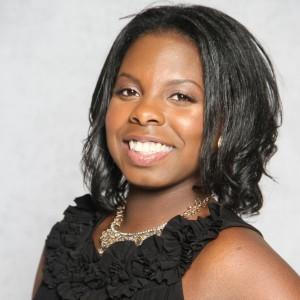 Santana Lowe - Praise & Worship Leader in Columbia, South Carolina