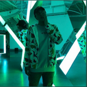 Low Top P - Hip Hop Artist / Rapper in Omaha, Nebraska