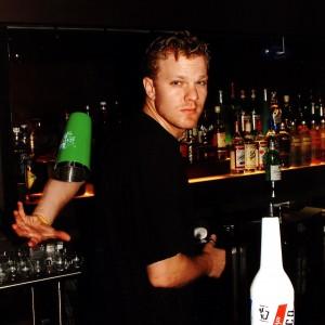 Lt Entertainment - Bartender in Los Angeles, California