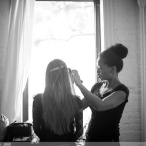 L.Takahashimakeup - Makeup Artist in Brooklyn, New York
