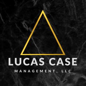 Lucas Case Artist Management - Acrobat / Circus Entertainment in Branson, Missouri
