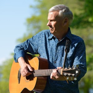 Lucas Hille Spirit Road Music - Singing Guitarist in Vancouver, British Columbia