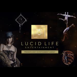 Lucid Life Entertainment